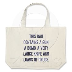 Shop Funny Nurse Sayings Large Tote Bag created by Personalize it with photos & text or purchase as is! Nurse Quotes, Nurse Sayings, Fabulous Quotes, Nurse Humor, Nurse Gifts, Sentimental Gifts, Carry On Bag, Travel Advice, Cool Words