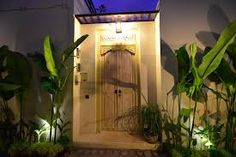Image result for zoe villa bali