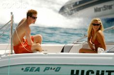 EXCLUSIVE: Prince Harry and girlfriend Chelsy Davy are pictured on holiday in Barbados