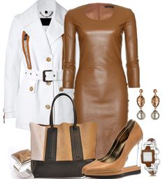 I LOVE THIS LOOK! CLICK HERE TO PURCHASE THIS LOOK! PURCHASE THIS LOOK! If you liked this post, say thanks by sharing itShare this: Comments comments