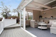 - Backyard Studio, Outdoor Gardens, Porch, Pergola, Patio, Outdoor Decor, Garden Ideas, Outdoors, Gardening