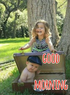 Good morning S. Good Morning Rain, Good Morning Video Songs, Good Morning Flowers Gif, Good Morning Image Quotes, Good Morning Beautiful Quotes, Good Morning Beautiful Images, Good Morning Funny, Good Morning Photos, Morning Pictures