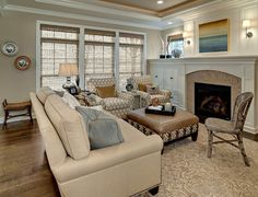 Sherwin Williams : The Best Neutral / Beige Paint Colours - Kylie M Interiors  Color: macadamia has the perfect blend of subtle warm undertones w/o committing to any set color