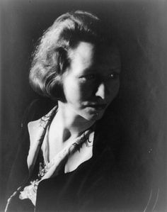 """apoetreflects:  My candle burns at both ends; It will not last the night; But ah, my foes, and oh, my friends— It gives a lovely light.  —Edna St. Vincent Millay, from """"Fig"""" in A Few Figs from Thistles (1920)"""