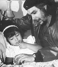 26 En Iyi Che Görüntüsü Che Guevara Cher Guevara Ve Fidel Castro