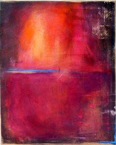 Ray of Light | ERIN ASHLEY