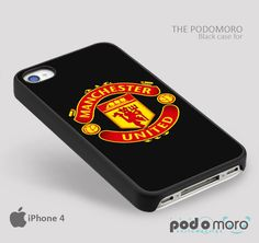 http://thepodomoro.com/collections/cool-mobile-phone-cases/products/manchester-united-for-iphone-4-4s-iphone-5-5s-iphone-5c-iphone-6-iphone-6-plus-ipod-4-ipod-5-samsung-galaxy-s3-galaxy-s4-galaxy-s5-galaxy-s6-samsung-galaxy-note-3-galaxy-note-4-phone-case