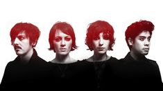 Ladytron - The Animals (Official Audio)