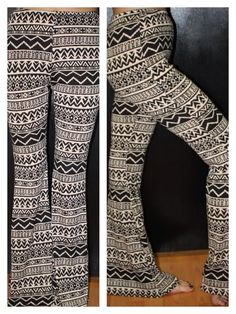 """""""A Walk To Remember"""" Printed Pants!! Get yours at>>http://www.smalltowngypsy.com/catalog.php?item=2540. Follow us on Instagram @shopsmalltowngypsy!! Like us on Facebook!! :)"""