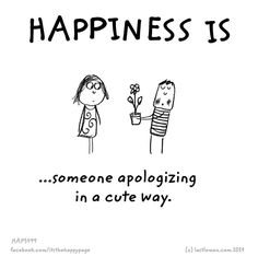 Happy Quotes, True Quotes, I Am Happy, Are You Happy, Finding Happiness, Happiness Quotes, Reasons To Be Happy, Happiness Project, Love Actually