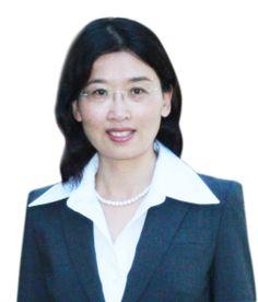 Lu Dai, Realtor