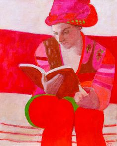 woman reading by Elisabeth Jonkers Painting People, Figure Painting, Painting & Drawing, Reading Art, Woman Reading, Book Art, People Reading, Books To Read For Women, Library Art
