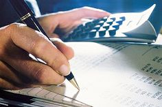 Small business accounting from http://www.stockxaccounting.com.au
