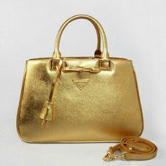 c6ed9aef752f 23 Best Prada Handbags Outlet images   Prada handbags, Prada purses ...