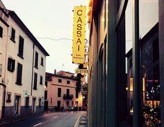 #sessalines #cassai #tapasmallorca #santanyi #instamallorca #santanyimarket #estrenc #estrencplaya #estrencbeach #restaurantemallorca #restaurant  #bistro www.cassai.es