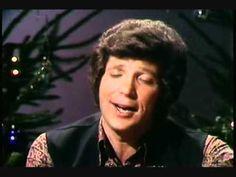 Tom Jones - I'll Be Home For Christmas - 1970.Moms fave performer!