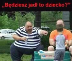 Very Funny Memes, Wtf Funny, Funny Jokes, Polish Memes, Best Memes Ever, Smile Everyday, Try Not To Laugh, I Cant Even, Funny Clips