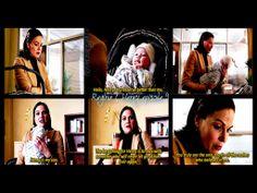 Regina & Henry episode 9 (edit by me)