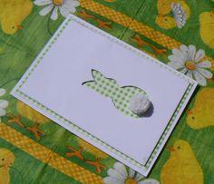 Veľkonočná pohľadnica Postcards, Coin Purse, Wallet, Purses, Pocket Wallet, Handbags, Handmade Purses, Wallets, Purses And Handbags