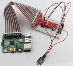 20 Best Raspberry Pi Water sensors images in 2018