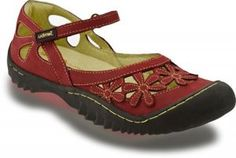 Blossom is the perfect shoe for the Jambu woman who has a lot to do and wants to look good doing it. The cut out flower design has a great casual look while offering a luxurious amount of comfort. Fits true to size. Sensible Shoes, Jambu Shoes, Orthopedic Shoes, Sock Shoes, Flat Shoes, Women's Shoes, Comfy Shoes, Dream Shoes, Types Of Shoes