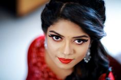 Are you looking for the Best Wedding Photography In Kottayam, Kochi, Aluva, Kerala? Your search for the best wedding photography prices and packages ends here. Wedding Photography Pricing, Kochi, Wedding Film, Kerala, Photoshoot, Search, Photo Shoot, Searching, Photography
