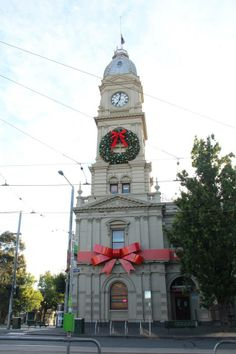 Melbourne#Australia