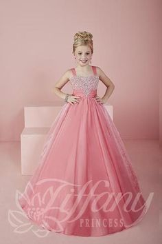 cbcd56a99 87 Best Tiffany Princess images