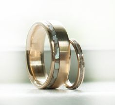 Hey, I found this really awesome Etsy listing at https://www.etsy.com/au/listing/248958546/mens-wedding-band-womens-wedding-band