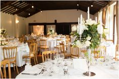 Woodhall Manor / Suffolk Wedding Venue Inspiration / By Ross Dean Photography