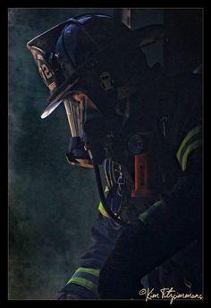 Firefighter Paramedic, Firefighter Quotes, Fire Dept, Fire Department, Hot Firefighters, Firemen, Collar Bone Tattoo For Men, Fireman Room, Firefighter Photography