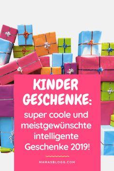 Ob ein Supercomputer, Telekommunikationstechnik oder spielen mit codes: DIGITALE Geschenke für Kinder können auch für die ganze Familie ein Reichtum sein Drink Sleeves, Blog, Fighting Games, Wealth, Childrens Gifts, Toddlers