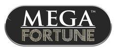 Mermaids Millions Progressive Jackpot - Rizk Online Casino Sverige