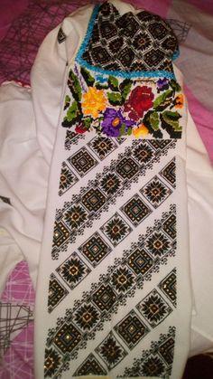 Vera Bradley Backpack, Embroidery Patterns, Tatting, Diy And Crafts, Cross Stitch, Costumes, Handmade, Fashion, Punto De Cruz