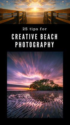 Best Landscape Photography, Photography Pics, Photography Lessons, Photography For Beginners, Photoshop Photography, Photography Projects, Aerial Photography, Amazing Photography, Nature Photography
