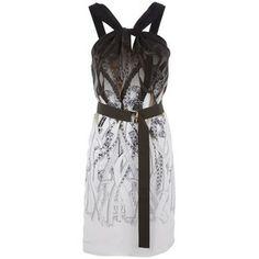 Gucci Dress :-)