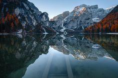 "Magic Lake - <a href=""https://instagram.com/guerelsahin/"">INSTAGRAM</a> <a href=""http://facebook.com/guerelsahinpictures/"">FACEBOOK</a>"
