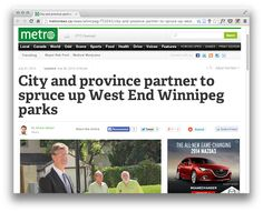 Check out Adelle in headlines and text in the Canadian version of Metro newspaper. http://metronews.ca/