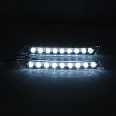 Advantages of #LED Lights for Vehicles: Lights for Modern Age  LED lights are one of the most popular choices in every field of life in recent time. LED lights are the source of uninterrupted source of bright lights and this is very easy to use whenever you need it. People are replacing other kinds of lighting bulbs with these modern LED lights.   #LEDbarlight #lightbar #LEDlight http://ledlightbarsaustralia.yolasite.com/