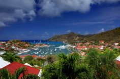 Carl Gustaf Hotel on Saint-Barthelemy, best available rates are on www.suite-privee.com