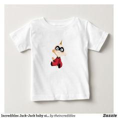 Shop for the best Toddler baby t-shirts right here on Zazzle. Upgrade your child's wardrobe with our stylish baby shirts. Kids Gifts, Baby Gifts, Fun Gifts, Unique Gifts, Vanellope Von Schweetz, Baby T Shirts, Toddler Humor, Toddler Halloween, Baby Cartoon
