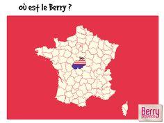 Où est le #Berry ? #whereiswaldo