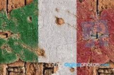 The Demise of Italy and the Rise of Chaos