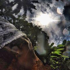 #GoPro #goproapp #GoProHero #goprophoto #gopro_super #goproselfie #goprounited #GoProBeAHero #goprofeature #gopromymedia #goprouniverse #goproadvanture #GoProLifestyle #goproexpeditions #goprophotography #ExpediciónCostaRica #CostaRica #SanCarlos #LaFortuna #Termales #Catarata