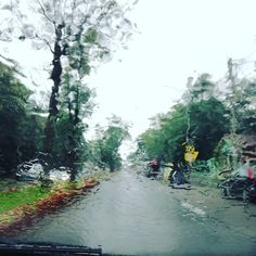 Postări pe Instagram de la Diana Petre • Iul 8, 2018 at 4:35 UTC The 4, Diana, Country Roads, Instagram Posts