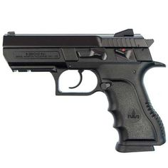 """IWI JERICHO 941 40 S&W PSL 3.8"""" 12 RD - $399.99 ($19.74 S/H on firearms)…Loading that magazine is a pain! Get your Magazine speedloader today! http://www.amazon.com/shops/raeind"""