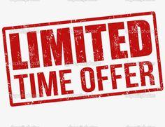Το Καλύτερο Βιβλίο για το MLM σε Προσφορά http://www.network-marketing.gr/2014/08/mlm-offer.html