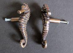 SOLID BRASS DRAWER HANDLES DOOR CUPBOARD PULL KNOBS KITCHEN pulls knob new | eBay