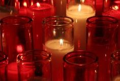 How to Make an Excellent High Scented Jar Candle