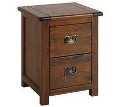 room4 boston antique brown bedside table Space2 boston antique brown bedside table http://www.MightGet.com/february-2017-2/unbranded-room4-boston-antique-brown-bedside-table.asp